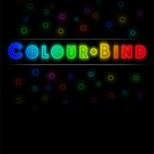 Colour Bind PC Game Free Download