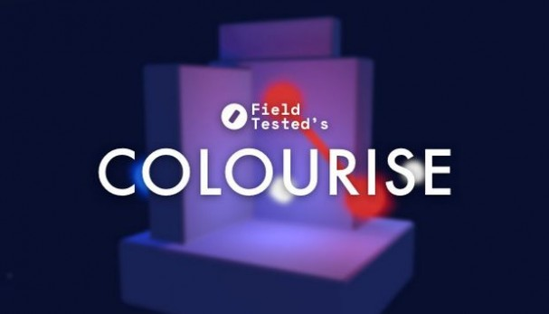 Colourise Free Download