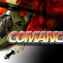 Comanche 4 Game Free Download