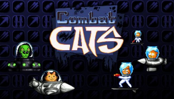 Combat Cats Free Download