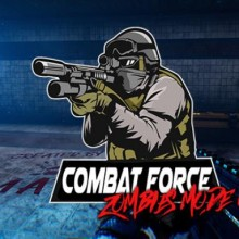 Combat Force Game Free Download