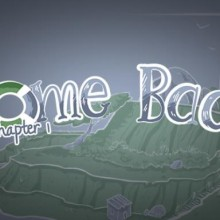 Come Back: Chapter 1 Game Free Download