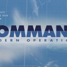 Command: Modern Operations Game Free Download