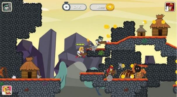 Commander Cool 2 Torrent Download