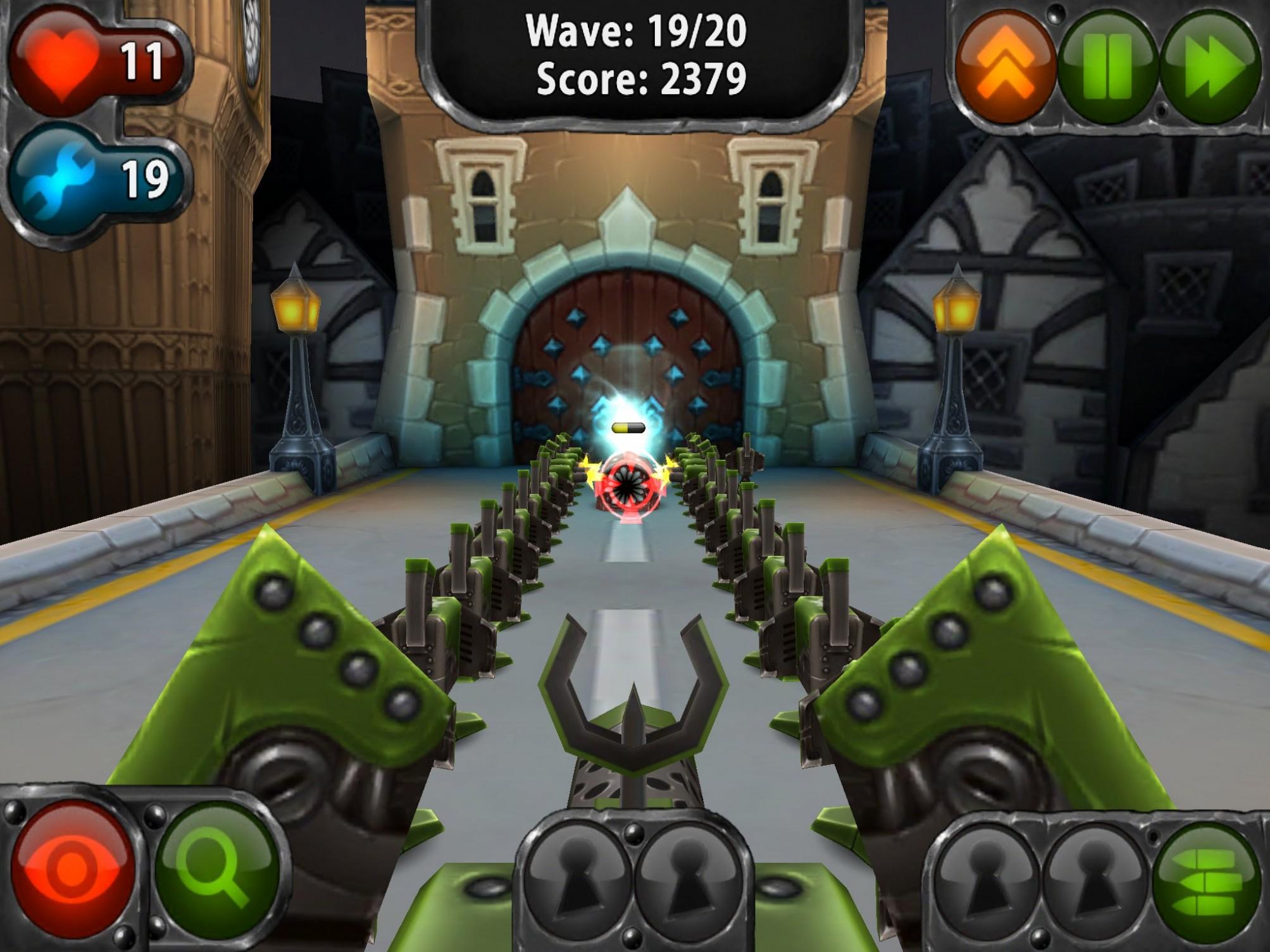 Image result for Commando Jack game