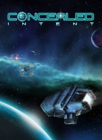 jalopy game free download