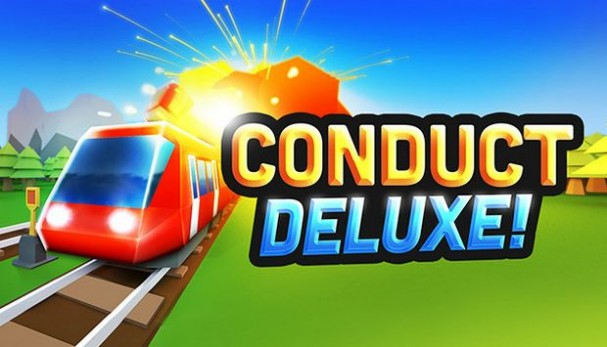 Conduct DELUXE! Free Download