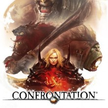 Confrontation Game Free Download
