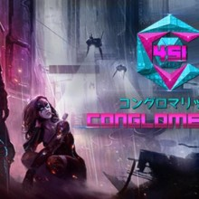 Conglomerate 451 (v1.5.6) Game Free Download