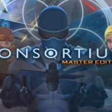 Consortium 2019 REBALANCE Game Free Download