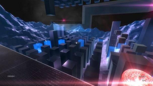 Construct: Escape the System PC Crack