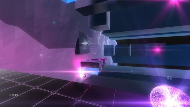 Construct: Escape the System Torrent Download