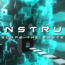 Construct: Escape the System Game Free Download
