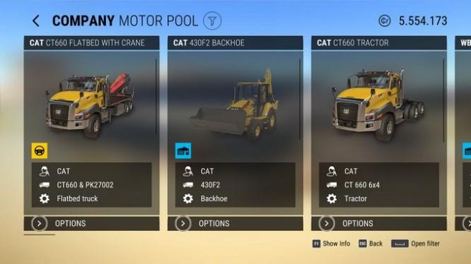 Construction Simulator 2 US - Pocket Edition Torrent Download