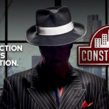 Constructor (ALL DLC) Game Free Download