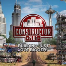 Constructor Plus Game Free Download