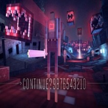 Continue?9876543210 (v1.4) Game Free Download