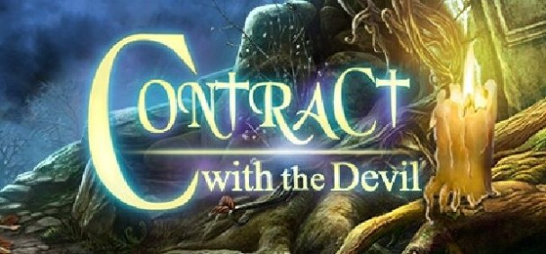 Contract With The Devil Free Download