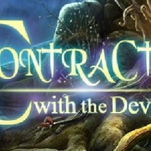 Contract With The Devil Game Free Download