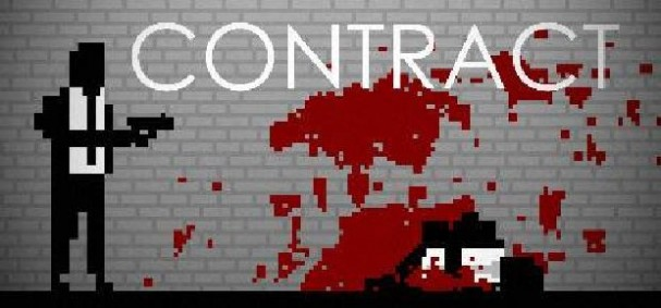 Contract Free Download