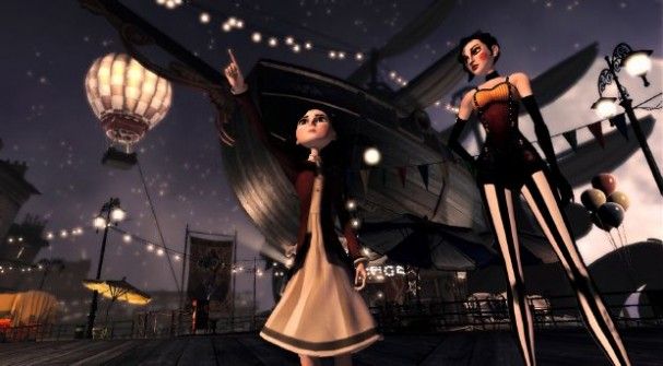 Contrast Torrent Download