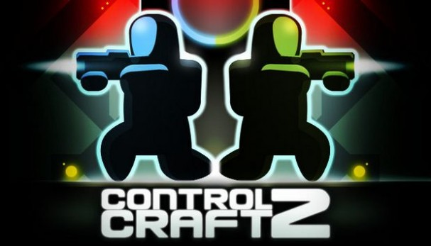 Control Craft 2 Free Download