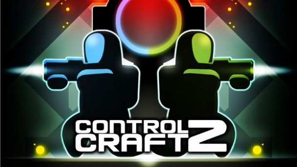 Control Craft 2 Torrent Download