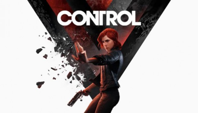 Control Free Download