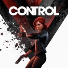 Control (The Foundation Update) Game Free Download