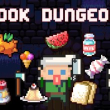 Cook Dungeon Game Free Download