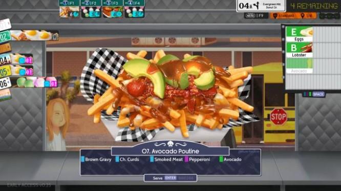 Cook, Serve, Delicious! 3?! Torrent Download