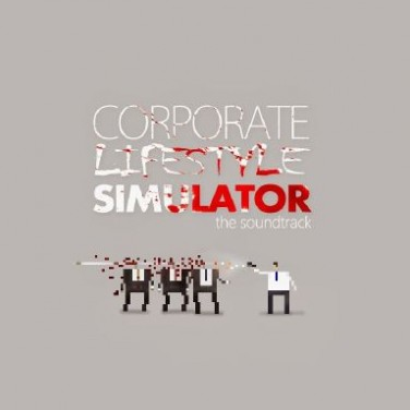 Corporate Lifestyle Simulator Free Download