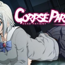 Corpse Party 2: Dead Patient (v24305fa) Game Free Download