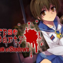 Corpse Party: Book of Shadows Game Free Download
