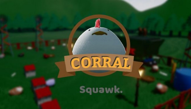 Corral Free Download