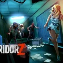 Corridor Z Game Free Download