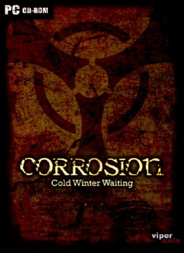 Corrosion: Cold Winter Waiting [Enhanced Edition] Free Download