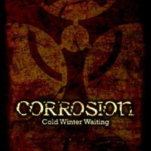 Corrosion: Cold Winter Waiting [Enhanced Edition] Game Free Download
