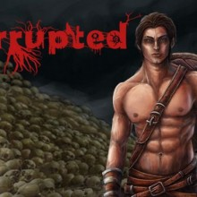 Corrupted Free Download Game Free Download