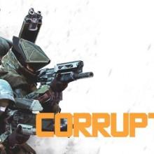 Corruption 2029 (v1.02) Game Free Download