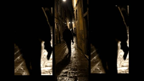 Corto Maltese - Secrets of Venice Torrent Download