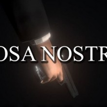 Cosa Nostra (Update 3) Game Free Download