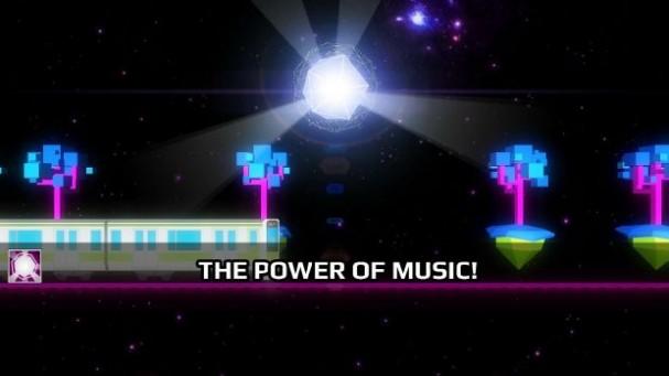 Cosmic DJ Torrent Download