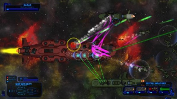 cosmic dust rust game free download igg games