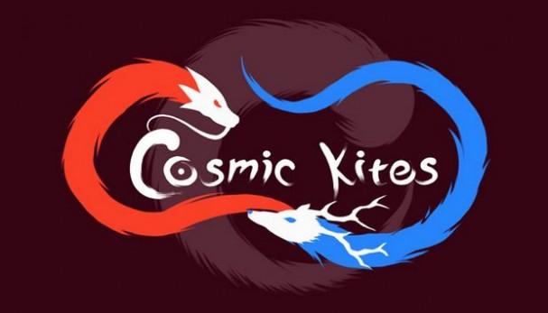Cosmic Kites Free Download