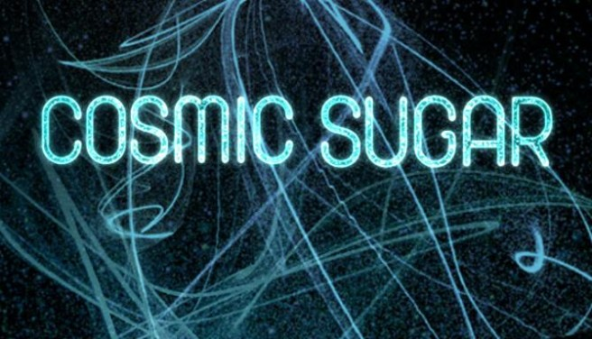 Cosmic Sugar VR Free Download