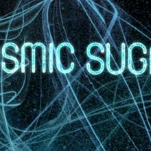 Cosmic Sugar VR Game Free Download