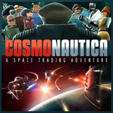 Cosmonautica Free Download