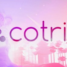 Cotrio Game Free Download