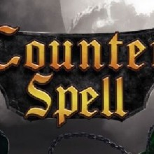 Counter Spell (v1.2.37) Game Free Download